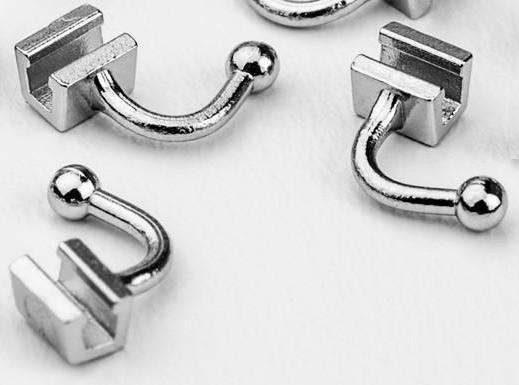 Movable Hooks
